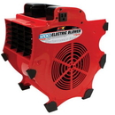 Wilmar PMW50068 1200CFM Electric Blower