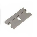S & G Tool Aid RZ111-12 Single Edge #12 Razor Blades