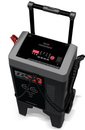 DSR DSR123 HD 12/24V Fully Automatic Battery Charger