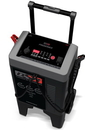 DSR DSR124 HD 6/12/24V Fully Automatic Flash and Battery Charger