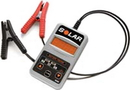 Clore SIBA5 100-1200CCA Electronic Battery Tester