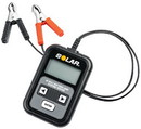 Clore Automotive BA6 1200 CCA 12 Volt Digital Battery and System Tester