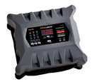 Clore Automotive SIPL2410 12/24 Volt 10/6/2A Intelligent Battery Charger