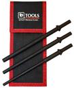 Sp Tools SL11600 Extra Long Air Hammer Pneumatic Drifts