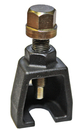Sp Tools SL12250 Ford 6.4L Diesel Turbo Arm Puller