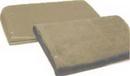Steiner Industries SQA7246 4 X 6 Welding Spatter Shield Welding Blanket