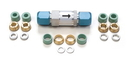 S.U.R & R SRRAC128 AC Line Repair/In Line Filter Kit