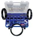 S.U.R & R SRRKP1500 Master Fuel Line Replacement Kit