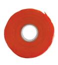 S.U.R & R SRRUT15 Ultra Tough Tape