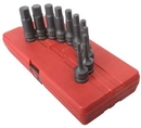 Sunex Tool SU2638 10 Piece 1/2