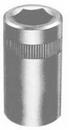 Sunex Tool SU2702 19 X 21 MM FLIP SKT 1/2 DRIVE