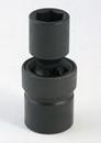 Sunex Tool SU312U 3/8DR 3/8 IMP FLEX SKT