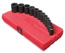 Sunex Tool SU3337 3/8