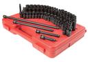 Sunex Tool SU3580 3/8