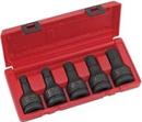 Sunex Tool SU4506 3/4