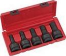 Sunex Tool SU4507 3/4