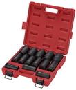 Sunex Tool SU4638 3/4