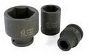 Sunex Tool SU468 3/4DR 2-1/8 STD IMP SKT
