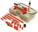 Sunex Tool SU4940A 4 Ton Portable Hydraulic Porta Power Kit