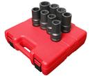 Sunex Tool SU5681 8PC 1