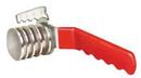 S & G Tool Aid TA14860 Tube Bender 3/16 1/4 5/16 3/8