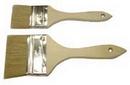 S & G Tool Aid TA17330 2