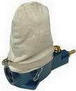 S & G Tool Aid TA18500 Spark Plug Cleaner