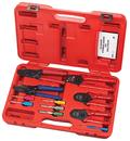 S & G Tool Aid TA18700 Master Terminals Service Kit