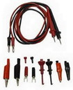 S & G Tool Aid TA23000 Automotive 48