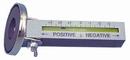 S & G Tool Aid TA61800 Strut Alignment Level