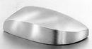 S & G Tool Aid TA88050 Steel Toe Dolly