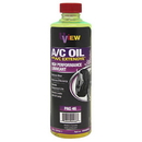 U-View UV488046PBD PAG OIL Bottle (46 Visc-8oz)