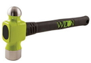 Wilson WL34014 40OZ Bash Ball Pein Hammer 14