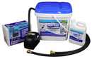 Eccotemp Flow-Aide Descaler Cleaning Kit