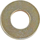 EDMO NAS1149FN816P WASHER/Carbon steel , #8, .016