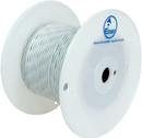 Harbour Industries 22TE3T14 M27500-22Te3T14 Tefzel Wire/22Ga./3 Conductor/Shielded