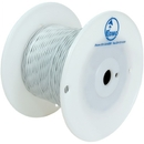 Harbour Industries 22TG4T14 M27500-22Tg4T14 Tefzel Wire/22Ga./4 Conductor/Shielded