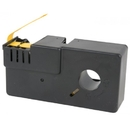 Kroy 2470032 Shrink Tube/Black On Yellow, .38 X 110. For Use With K2500, K3000Pc, K4100 And K5100 Series Printers.