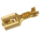 Icom America 6510017230 Female Pin For Opc-346