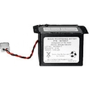 Mid-Continent Instruments 9015607 Standby Battery/Replacement Battery For Use With 4300 Series Attitude Indicator.