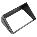 Air Gizmo AG-ITEM 10 Vertical Tilt Adapter For 196/296/396/496/510/560/660/Iphone.