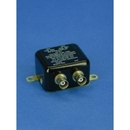 R. A. Miller Industries AV-571 Antenna/Triplexer, Receive Only: Vor/Loc/Gs, 108-118 And 328-336 Mhz, 50 Ohms, Bnc Connector.