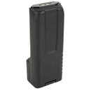 Icom America BP-261 Ic-A14/Alkaline Battery Case