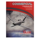 Gleim Publications CPWE Commercial Pilot Knowledge Test