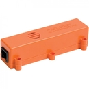 ACK Technologies E-04.7A /E-04.7.1 AUDIO ALERT/For use with E-04
