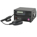 Icom America A120B COMMERCIAL BASE STATION/760 CHANNEL/25kHz & 8.33kHz CHANNEL PITCH