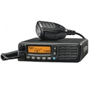 Icom America A120 VHF AIRBAND TRANSCEIVER/Vehicle mount, 25kHz and 8.33kHz capable. Includes: hand microphone, HM-216, DC power cable, mounting bracket kit, microphone hanger kit, fuses.