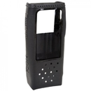 Icom America LC159 Ic-A24/Ic-A6/Carrying Case