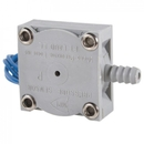 EDMO 0503VO-BP-0005 Air Pressure Switch/Mpl-503-V-G Range E. Adjustable For 40-150 Inches Of Water.