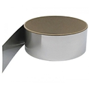 Magnetic Shield MUT004-4 Mumetal Magnetic Shielding Foil,4 Wide, .004 Thick. With Adhesive Back. Sold By The Inch.